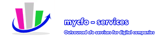 mycfo-services