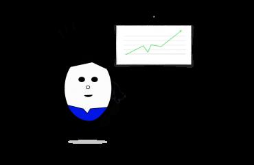 Measuring-Financials